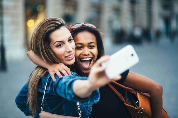 Instagram'ın toplam değeri 100 milyarı geçti