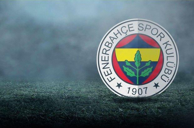 Fenerbahçe'den Cocu'nun imza töreniyle ilgili açıklama