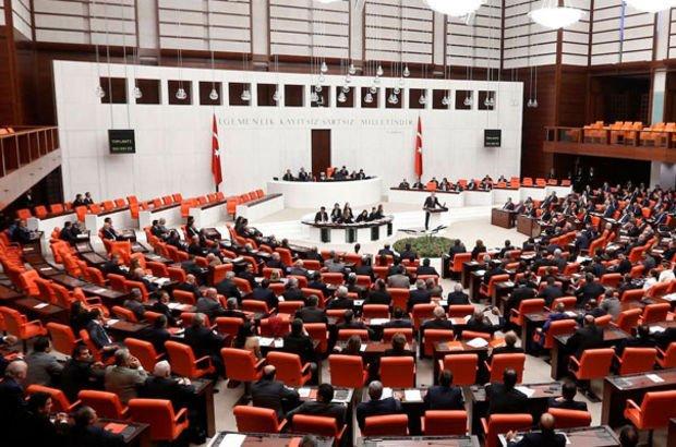 HDP milletvekili sayısı kaç? İşte 24 Haziran seçimleri sonrası HDP milletvekili sayısı