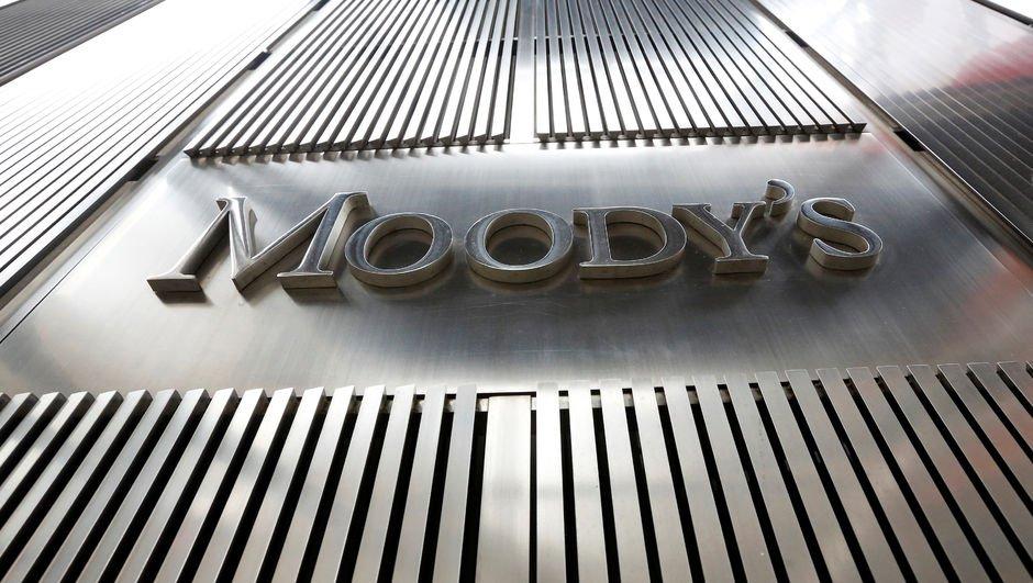 Moody's'ten ABD ve Çin'e açık uyarı