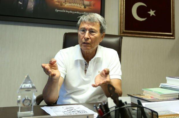 İYİ Parti yönetimine parti içinden sert tepki!