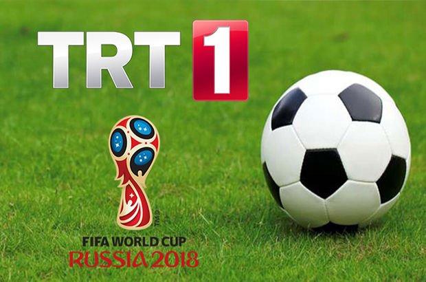 Dünya kupası maçları hangi kanalda? Dünya Kupası puan durumu, fikstürü, gruplar, eşleşmeler, bugün hangi maçlar var?