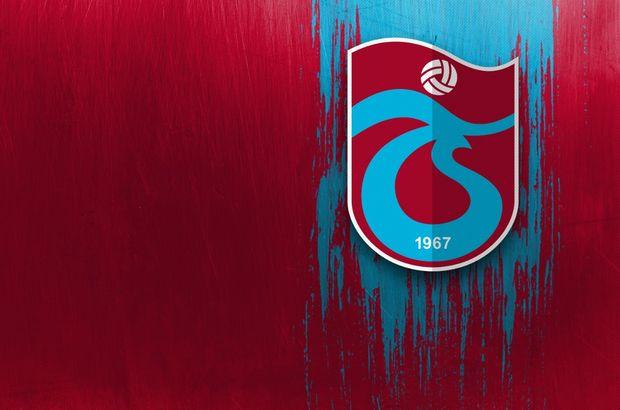 Trabzonspor'da tüzük tadilatı çalışmaları