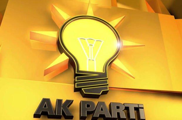 Son dakika: AK Parti MKYK ve MYK'nın toplanacağı tarih belli oldu