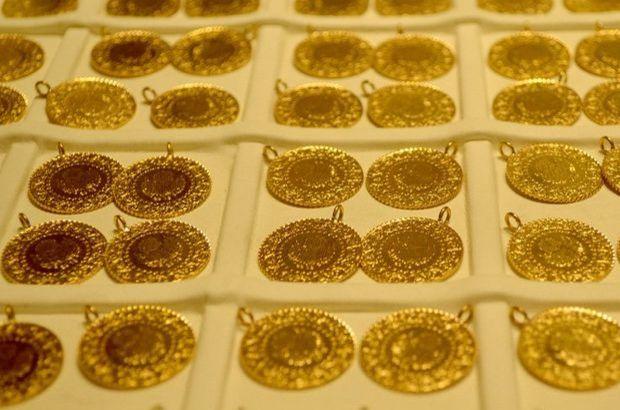 Altın fiyatları bugün ne kadar? Bugün 26 Haziran çeyrek altın, gram altın Cumhuriyet altını fiyatları... İşte altın kapanış fiyatları
