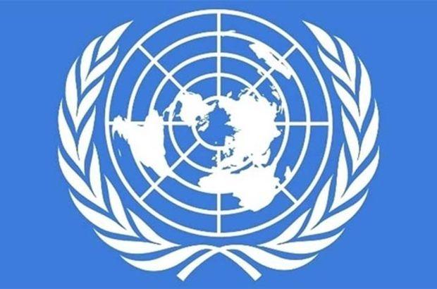 BM'den Malezya'daki mültecilere çalışma izni çağrısı