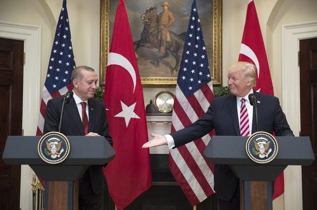 SON DƏQİQƏ: Vaşinqtonda razılıq əldə olunmadı, Türkiyəyə qarşı yeni sanksiyalar gəlir