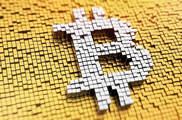 Kripto para piyasasını uzmanlarla masaya yatırdık (Bitcoin durumu ne olacak?)