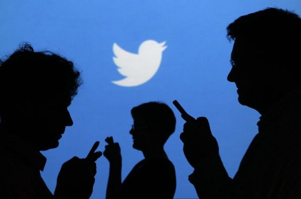 Twitter'da engelleme işlemi: Twitter'da engellendiğini nasıl anlarsın?