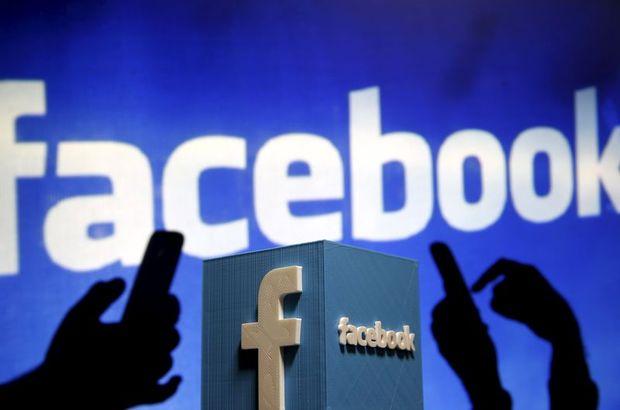 Facebook'u aramalara kapatma işlemi nasıl yapılır? Facebook profilinizi gizleyin...