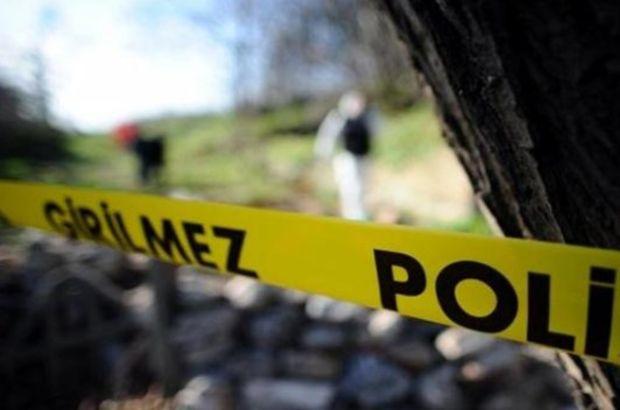 73 gündür kayıp kişinin cesedi bulundu