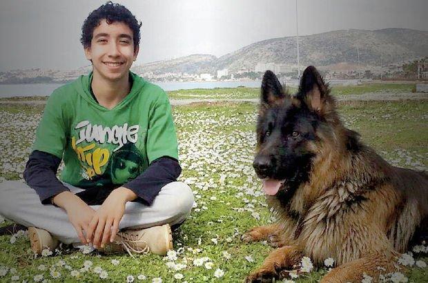 Nefes denemesi genç dalgıç Boran Can Tayşi'yi hayattan aldı