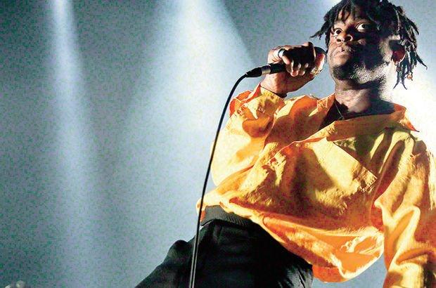Massive Attack, önceki akşam müzikseverlerle buluştu - Magazin haberleri