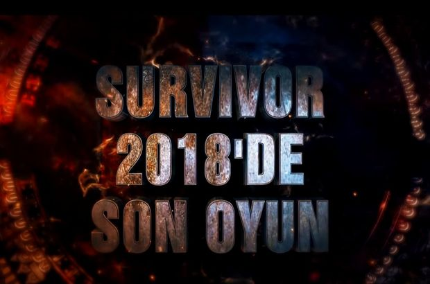 Survivor Dünya Kupası ödülü heyecanı! Yarı finale kimler kalacak? Survivor 111. yeni bölüm fragmanı