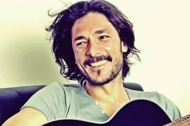 Son dakika: İstanbullu müzisyen kamp yerinde kayboldu!