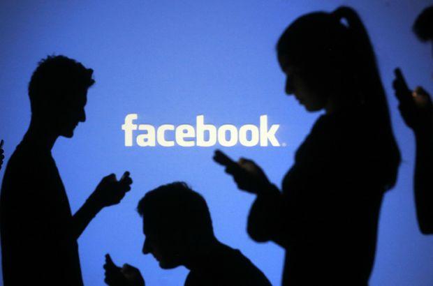 Facebook kripto para reklamlarına izin verecek