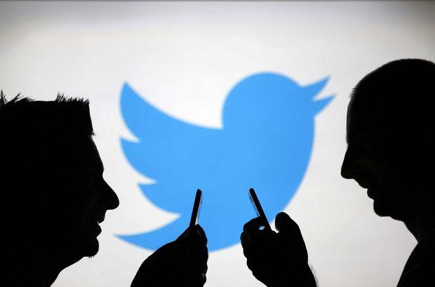 Spam ve kötüye kullanıma karşı Twitter'dan müdahale!