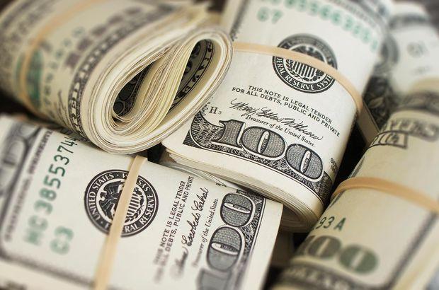 Dolar fiyatı son dakika! 1 dolar fiyatı, dolar kuru ne kadar? İşte 27 Haziran son durum...