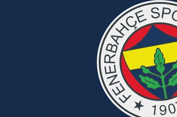 Fenerbahçe'de ayrılık! Yıllardır görev yapıyordu...