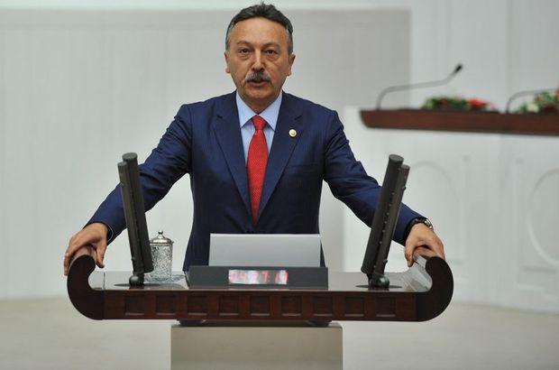 CHP'li vekilden partisine HDP ve İYİ Parti sitemi