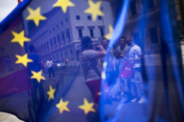 İki ülke daha Avrupa Birliği ile katılım müzakerelerine başlıyor!