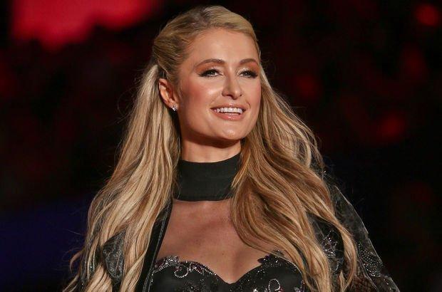 Paris Hilton, KKTC'ye gidecek - Magazin haberleri