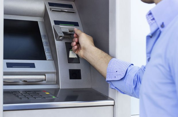 Son dakika: Yargıtaydan milyonları ilgilendiren karar! ATM'den para çekenler dikkat