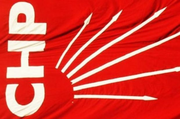"""CHP'den """"Adil Seçim Platformu"""" açıklaması"""