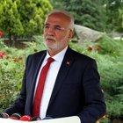 AK PARTİ'DEN MHP'DEKİ GÖREVDEN ALMA İLE İLGİLİ İLK YORUM!