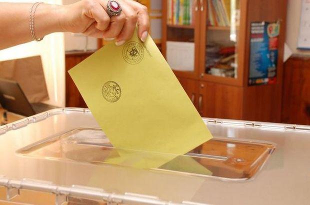 MHP'nin eski, İYİ Parti'nin yeni milletvekilleri