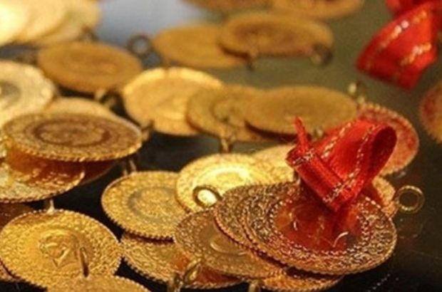 Altın fiyatları 27 Haziran: Gram altın, çeyrek altın fiyatları düştü! İşte altın kapanış fiyatları