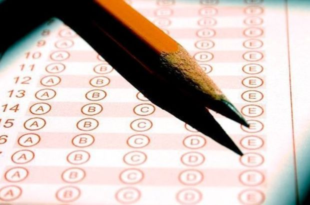 Bursluluk sınav sonuçları 2018 - PYBS - İOKBS sonuçları ne zaman açıklanacak? İşte cevabı