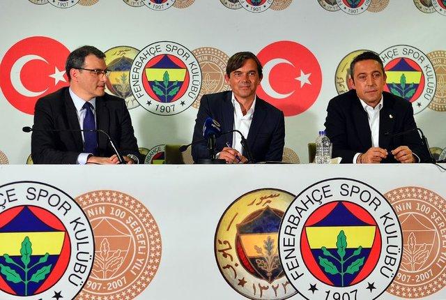 Jack Wilshere bombası! İstanbul'a geldi, tesisleri gezdi! Forvete Bas Dost! Wilshere ve Bas Dost kimdir? Fenerbahçe transfer haberleri