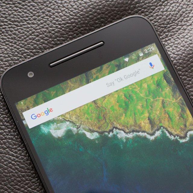 Kaybolan ya da çalınan Android cihazınızı nasıl bulursunuz?