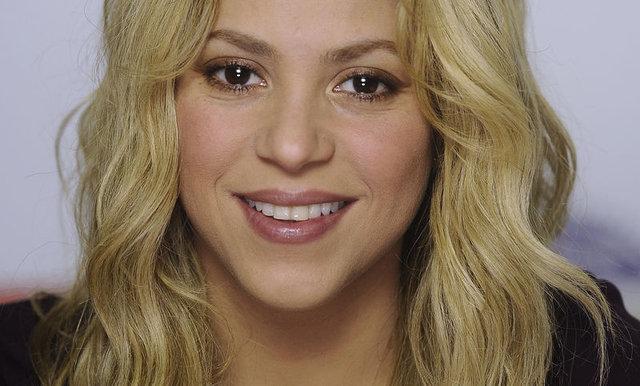 Shakira'nın kulis istekleri şaşırttı - Magazin haberleri