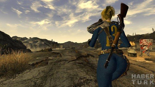 Steam Yaz İndirimleri: 10 TL'nin altındaki en iyi oyunlar