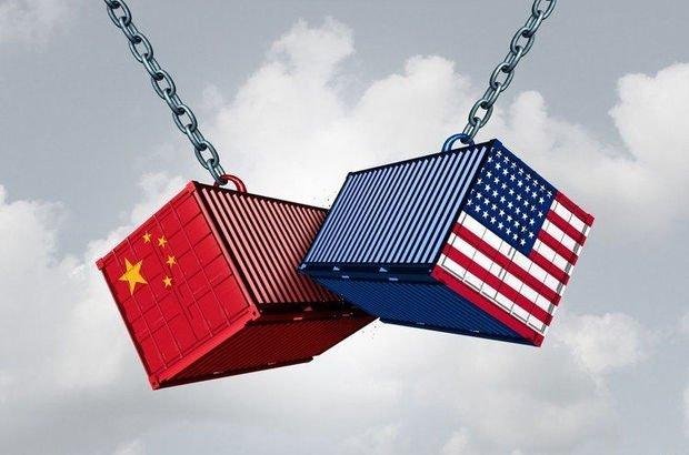 Küresel ticaret savaşında fatura FED'e kesilecek