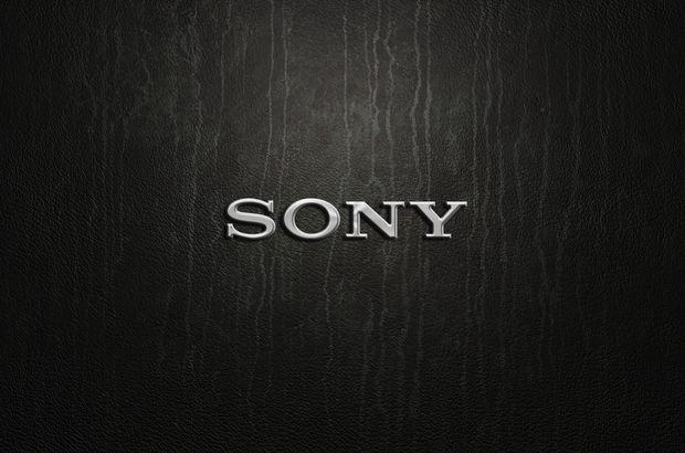 Sony severlere üzücü haber!
