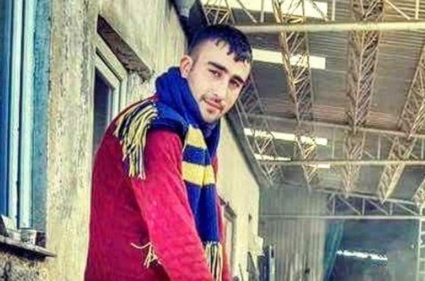 Kebapçı genç 7 TL için öldürüldü