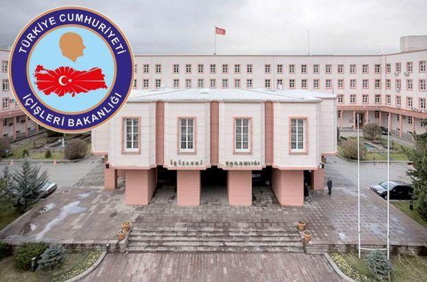 İçişleri Bakanlığı 100 kaymakam adayı alımları ne zaman başlıyor? Başvuru şartları neler?