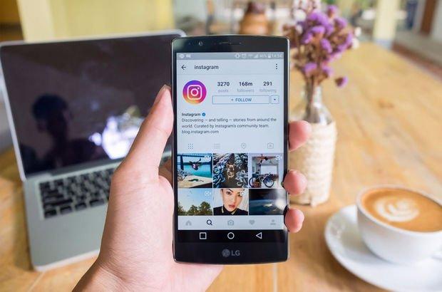 Instagram Lite kullanıcıların hizmetine sunuldu