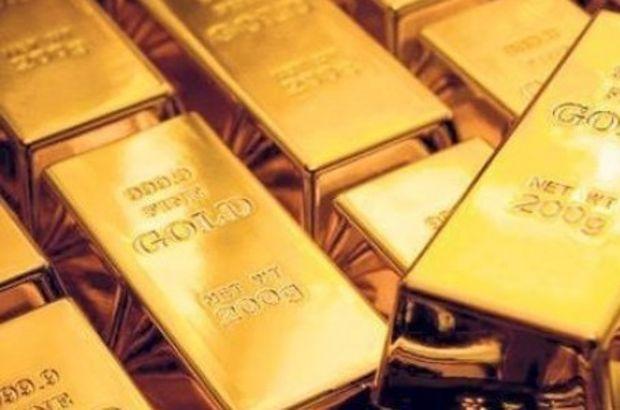 28 Haziran çeyrek altın, gram altın fiyatları düşüşte! Altın fiyatları bugün kaç euro, kaç lira? İşte cevabı