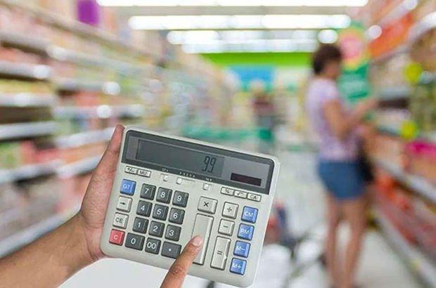 Haziran'da ekonomik güven endeksi azaldı