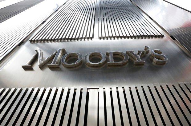Moody's'ten önemli dolar açıklaması
