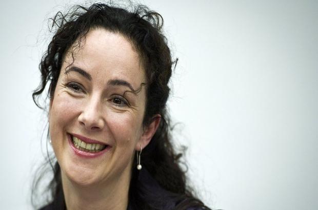 Amsterdam'ı ilk kez bir kadın yönetecek
