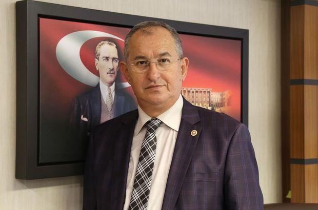 Son dakika: CHP'li Sertel: Erken seçim olacak!