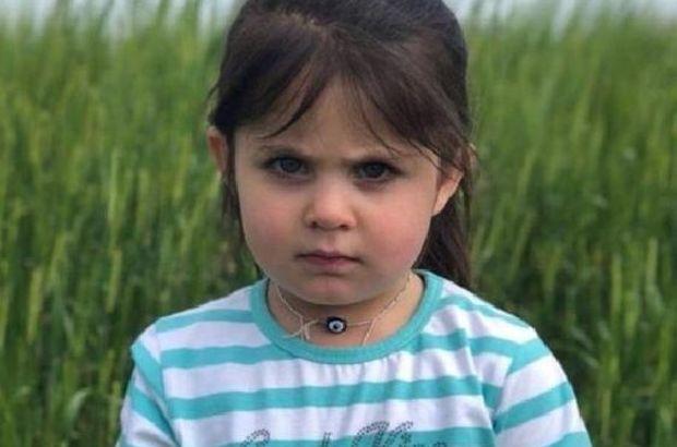 Kayıp Leyla'nın babası konuştu: Umutlarım tükeniyor