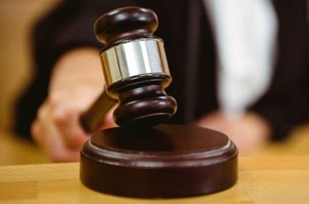 Bitlis'te şehitlerle ilgili hakaret içerikli yoruma 1 tutuklama