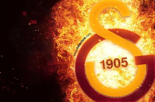 Son dakika: Galatasaray transferi açıkladı! Galatasaray transfer haberleri