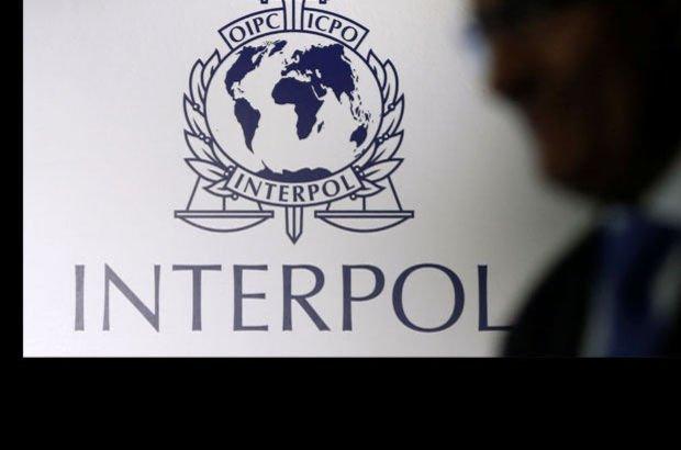 Interpol Alman vatandaşın dolandırılmasını önledi